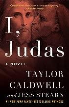 I, Judas: A Novel