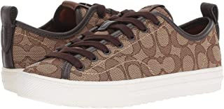 Best womens khaki tennis shoes Reviews