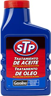 STP 450 ml ST60300SP