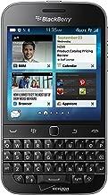 Best blackberry classic processor Reviews