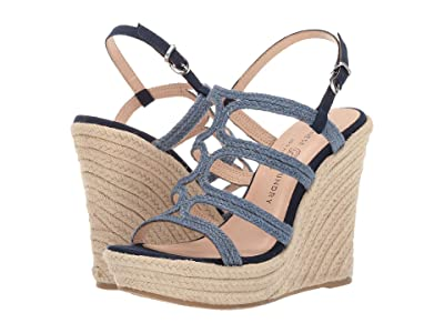 Chinese Laundry Milla (Denim Blue) Women