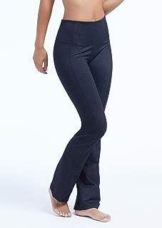 Women's Sophia High Rise Tummy Control Pant