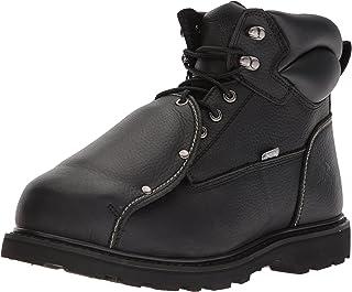 Men's Ground Breaker IA5016 Work Boot