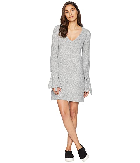 582c633a8a Cupcakes and Cashmere Jennibelle V-Neck Sweater Dress at 6pm