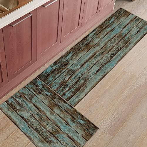 Entry Rugs For Wood Floors Amazon Com