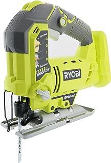 Best all ryobi tools Reviews