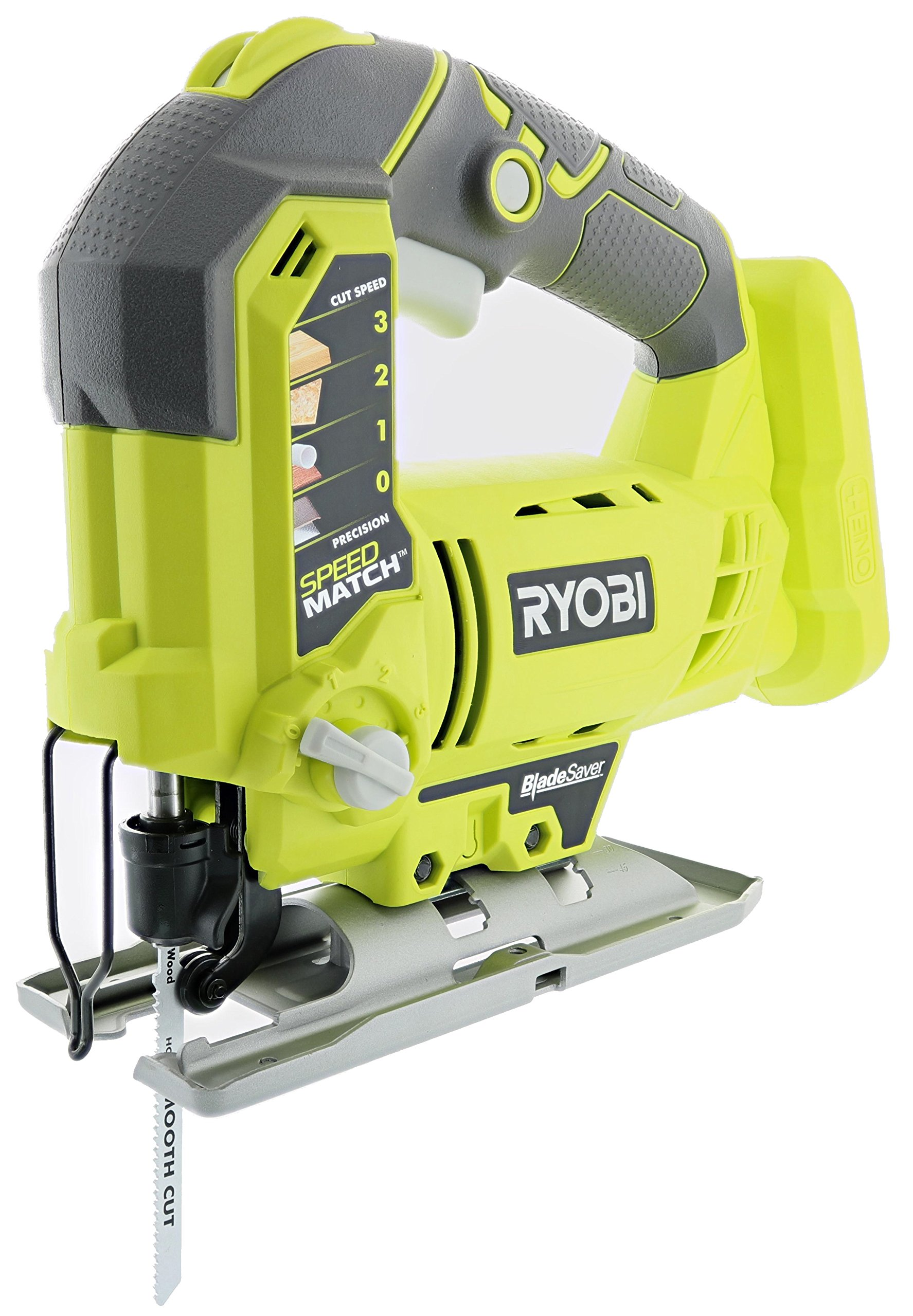 Ryobi P5231 Cordless T Shaped Included