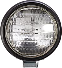 Peterson Manufacturing V507 Tractor Light