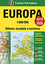 Cartina Geografica Europa In Italiano.Vanzări Cu Ridicata Pe Picioare Imagini Din Reducere Mare Foto Cartina Geografica Europa Amazon Cityadvertising Ro