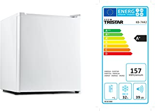 Congelador Tristar KB-7442 – 32 litros – Clase de