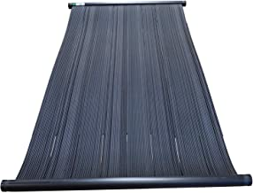 Best solar panels for pool heating Reviews