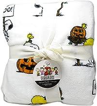 Best berkshire halloween blanket Reviews
