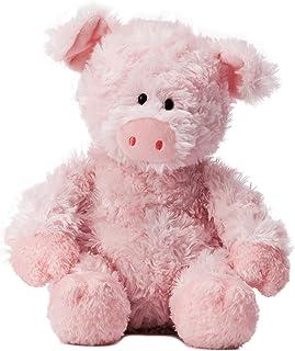 """Aurora - Tubbie Wubbie - 12"""" Tubbie Wubbies - Pig, Multi"""