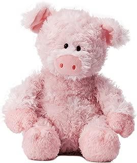 Best plush pink pig Reviews