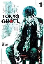 Best tokyo ghoul manga 1 Reviews