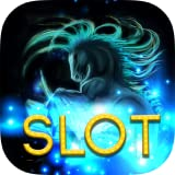 Kelpie Slots Triple Themes : Casino Pokies And Lucky Wheel Of Fortune