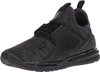 Men's Ignite Limitless 2 Evoknit Sneaker