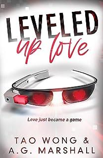 Love Romance Game App