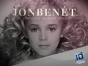 JonBenet An American Murder Mystery Season 1
