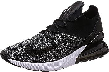 Amazon.com: The Sneakershop: Air Max 270