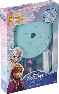 Disney Frozen Mini Pop Cake Set
