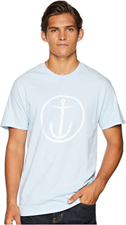 Original Anchor Premium Tee