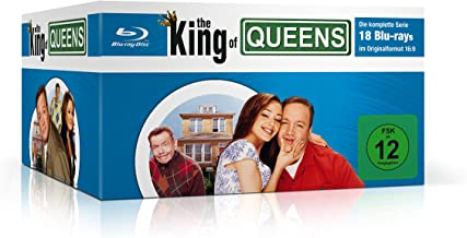 Best king of queens season 1 episode 16 Reviews