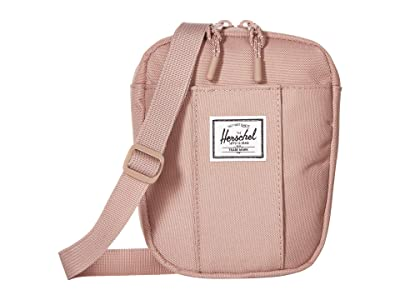 Herschel Supply Co. Cruz (Ash Rose) Bags