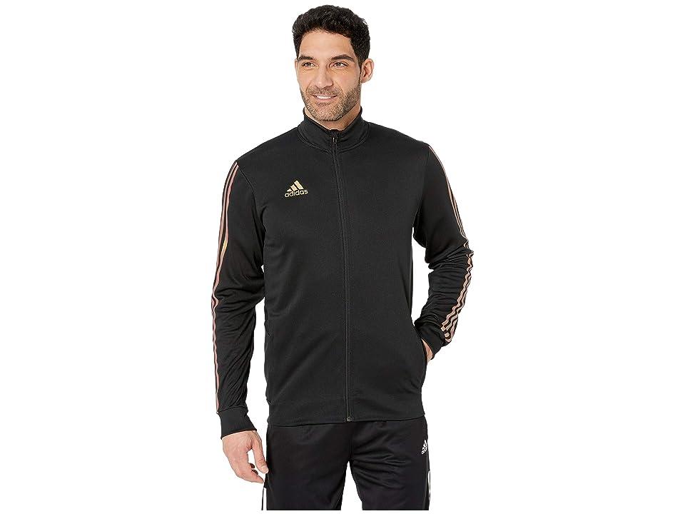 adidas - adidas - adidas AFS Tiro Track Jacket