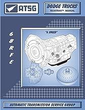 Best 68rfe transmission rebuild kit Reviews