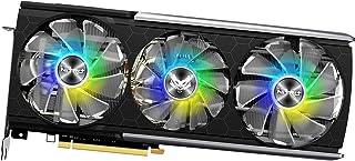Sapphire Nitro+ Radeon RX 5700 XT 8G GDDR6 Dual HDMI/ Dual DP OC (Uefi) Especial Edition
