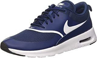 Best nike thea blue Reviews