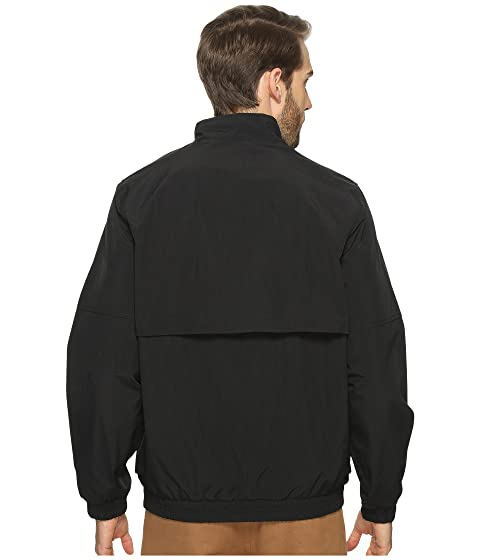Marc by Jacket Marc Caton New Bomber Andrew York wABZB6