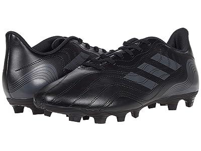 adidas Copa Sense.4 Firm Ground