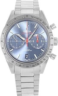 Omega Speedmaster '57 Mens Watch 331.10.42.51.03.001