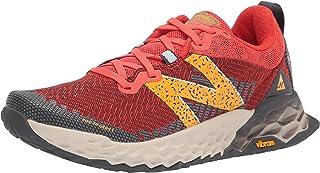 New Balance Herren Hierro V6 Running Shoes