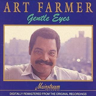 Best art farmer gentle eyes Reviews