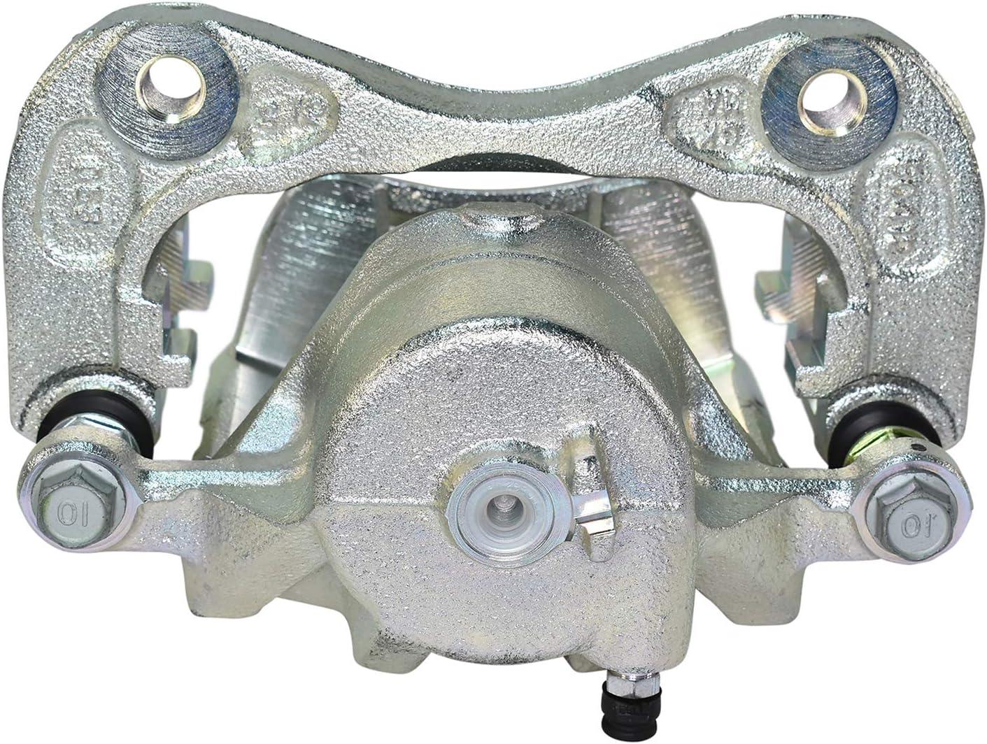 Limited Special Price New Mando NEW before selling 16A5150 Brake Caliper Equipment Original