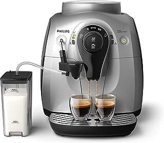 Amazon.es: 1,0-1,49 l - Cafeteras automáticas / Cafeteras: Hogar y ...