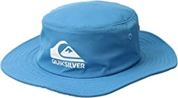 Quiksilver - Gelly 4 (Toddler)