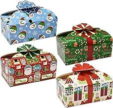 Best baking gift box Reviews