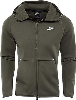 ea0ea01c1 Amazon.com: NIKE - Active Sweatshirts / Active: Clothing, Shoes ...
