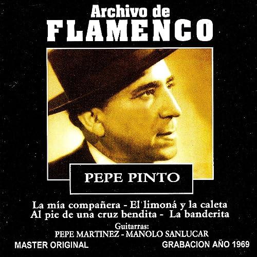 Si te Publico, Me Pierdo de Pepe Pinto en Amazon Music ...