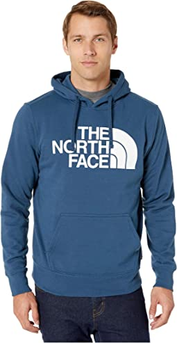 Blue Wing Teal/TNF White