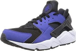 Nike Air Huarache Running Men's Shoes Size