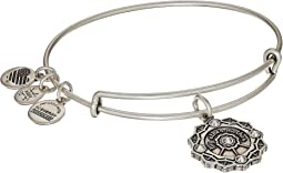 Alex and Ani - Mother of the Groom Bangle