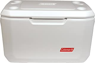Best coleman marine 70 quart cooler Reviews