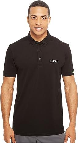 BOSS Green - Paddy MK 10143643 01