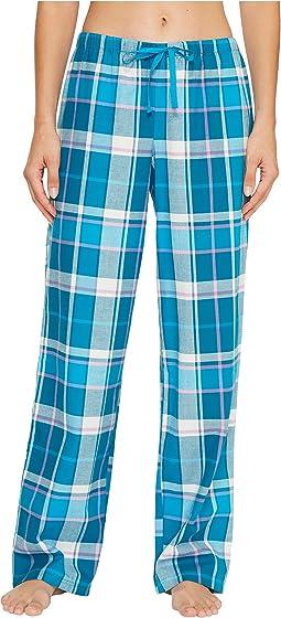 Life is Good - Classic Sleep Pants
