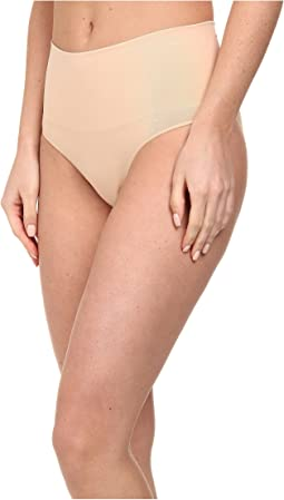 Spanx - Everyday Shaping Panties Seamless Panty